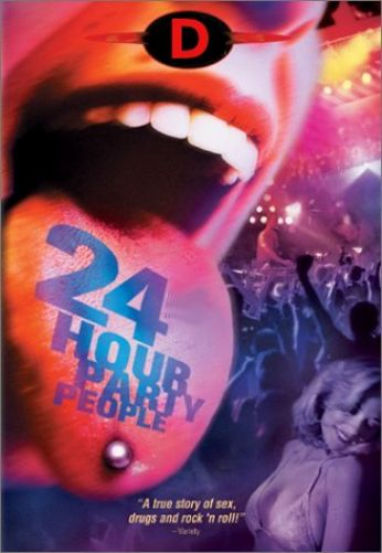 245-hour-party-people